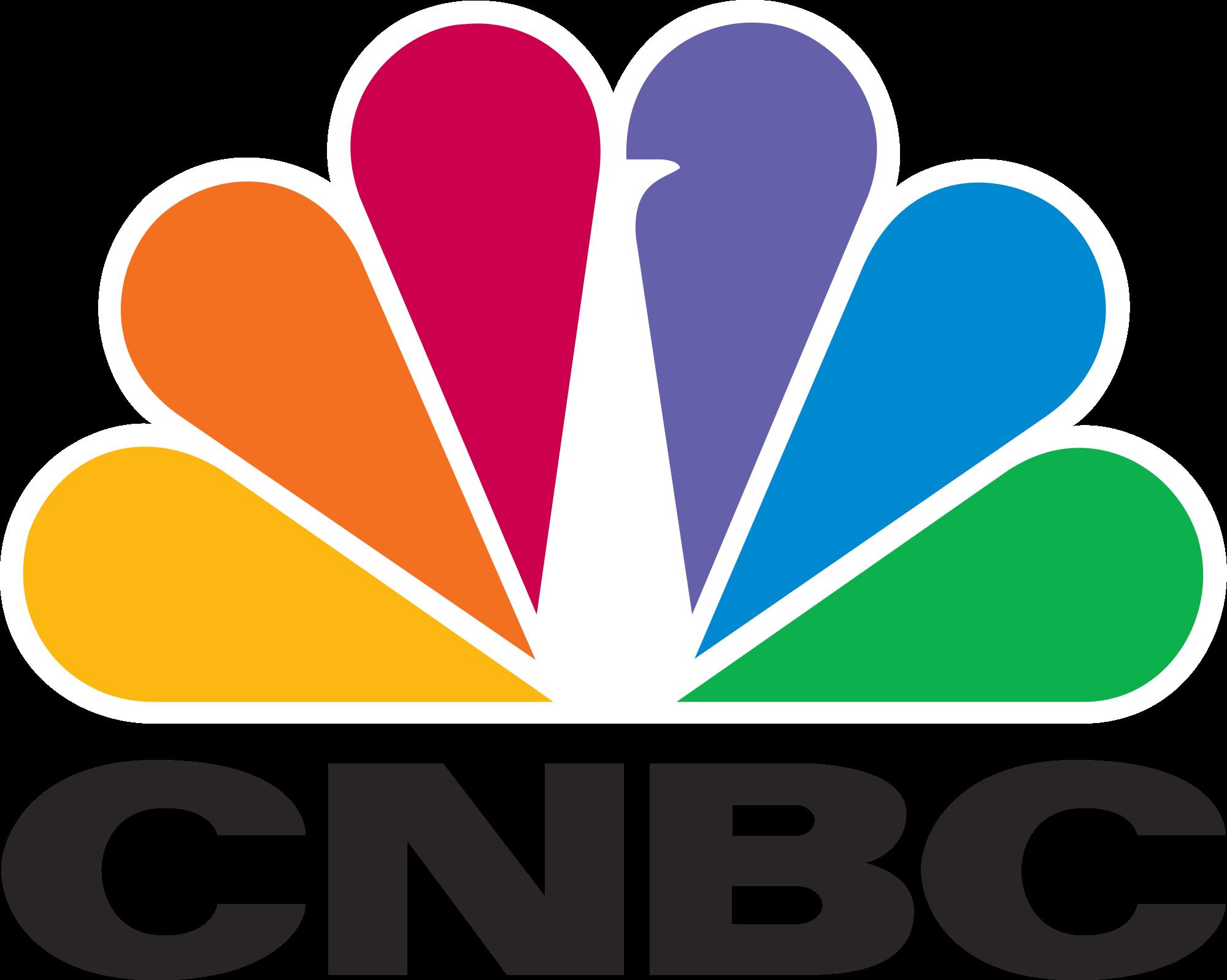 2000px-CNBC_logo