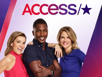 nbcudist_access_2018_show